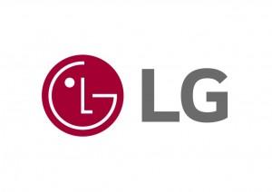 Смартфоны LG, которые получат обновления Android 11, 12 и 13