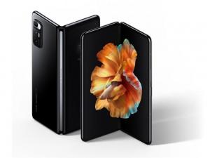 Xiaomi Mi Mix Fold продается очень хорошо