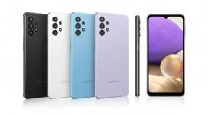 Samsung Galaxy Jump прошел сертификацию Bluetooth SIG