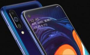 Samsung Galaxy M40 обновили до Android 11