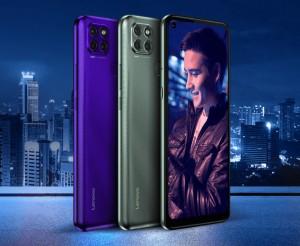 Смартфон Lenovo K12 Pro оценен в 15 тысяч рублей