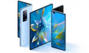 Чехол для Huawei Mate X2