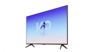 Характеристики телевизора OPPO Smart TV K9 слили в сеть
