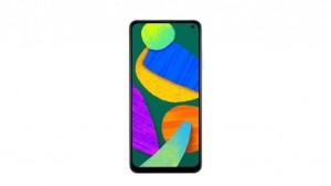 Samsung Galaxy F52 5G замечен в Console Google Play