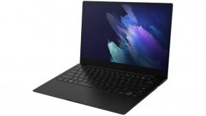 Представлены ноутбуки Samsung Galaxy Book Pro и Book Pro 360