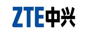 ZTE представила новый смартфон 5G среднего класса Blade A31