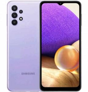 Samsung Galaxy M32 появился в Geekbench