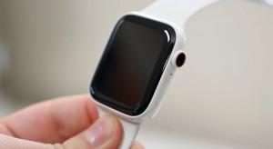 Apple Watch Series 7 получат новые датчики