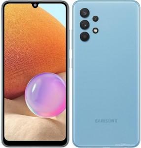 Samsung Galaxy M32 засветился в Geekbench