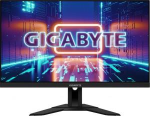 Представлен 144-Гц 4K-монитор Gigabyte M28U