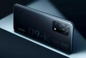 Смартфон Realme V25 получит поддержку 5G