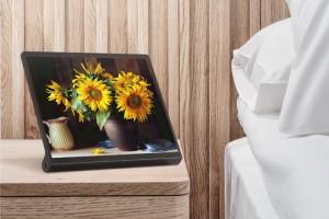 Объявлена дата выхода планшета Lenovo YOGA Pad Pro 2021