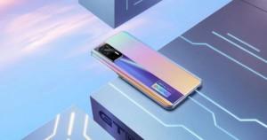 Realme GT Neo Flash получит 65-Вт зарядку