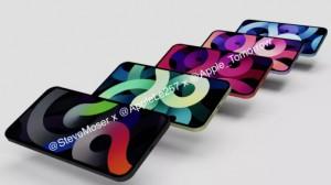 Apple готовит к релизу новый iPod Touch
