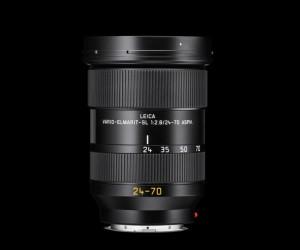 Примеры фото с объектива Leica Vario-Elmarit-SL 24-70mm F/2.8 ASPH