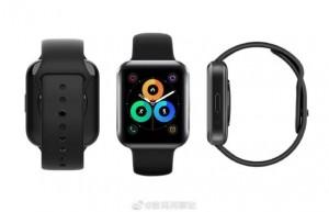 Meizu анонсирует 31 мая в Китае Meizu Watch
