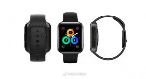 Meizu Watch будут заряжаться за пару минут