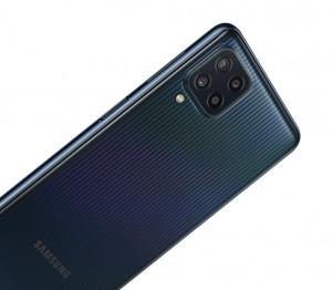 Стала известна цена Samsung Galaxy M32