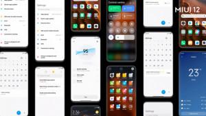 Xiaomi готовится к релизу MIUI 13 полным ходом