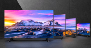 Телевизоры Xiaomi Mi TV 6 получат 100-Вт звук