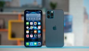 Apple продаст 250 миллионов смартфонов в следующем году