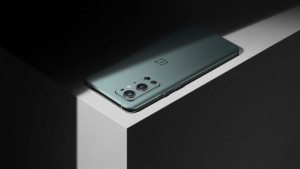 OnePlus Nord 2 получит SoC Dimensity 1200