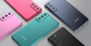 Samsung Galaxy S21 FE будет поддерживать 45-Вт зарядку