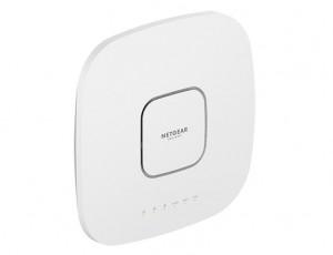 Выпущена точка доступа NETGEAR WAX630 WiFi 6
