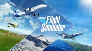 Microsoft Flight Simulator получит новое обновление