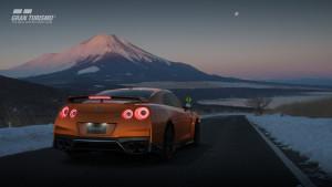 В Gran Turismo Sport вышло новое обновление 1.66 с добавлением Toyota GR 86
