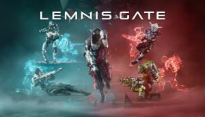 Шутер от первого лица Lemnis Gate входит в стадию открытой бета-версии