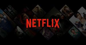 Netflix теряет сотни тысяч подписчиков