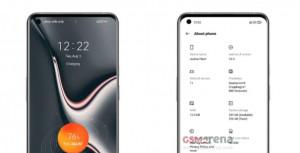 Realme готовит первый смартфон с поддержкой магнитной зарядки