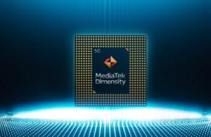 MediaTek подготовила флагманский процессор на начало 2022