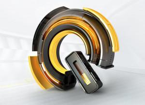 Смартфон Vivo iQOO 8 получит продвинутый экран