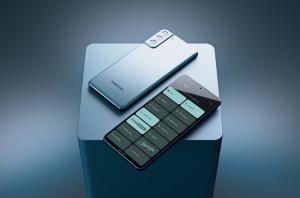 Samsung рассекретила дизайн Galaxy S21 FE