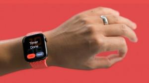 Apple Watch получил уникальный датчик для здоровья