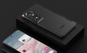 Samsung Galaxy S22 получит процессор Qualcomm Snapdragon 898