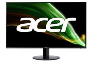 Acer представила на российском рынке новую линейку мониторов SB1