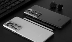 Samsung Galaxy S22 выйдет на Snapdragon 898 и Exynos 2200