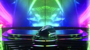Razer выпустила проводную игровую мышь Basilisk V3 с умным колесом прокрутки