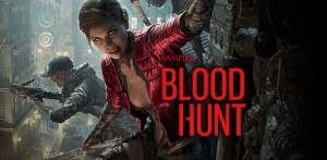Обновлены системные требования к игре Vampire: The Masquerade Bloodhunt