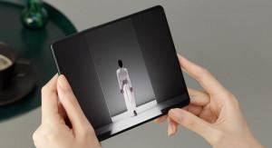 Samsung Galaxy Z Fold3 и Flip3 вышли в России