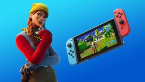 Nintendo снизила цену на Switch