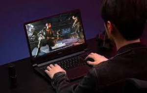 Игровой ноутбук Redmi G 2021 получит поддержку DTS: X Ultra
