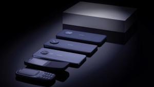 Смартфон Nokia G50 5G представят 6 октября