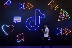 В Китае ввели жесткие ограничения на просмотр TikTok