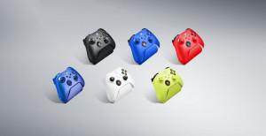 Компания Razer расширяет линейку устройств для консолей