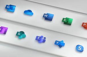 Microsoft объявила о функциях и ценах Office 2021