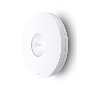 Стартовали продажи точки доступа TP-LINK EAP610 с поддержкой Wi-Fi 6